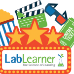 LabLearner Movie Reviews_Small