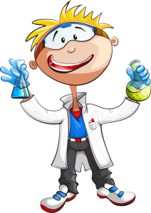 sm_toon scientist