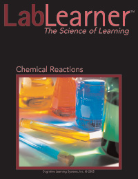 ChemicalReactions