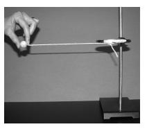 KE:PE 1 Pendulum
