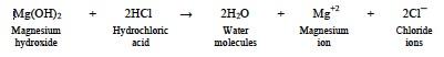 Acids 3 Pre Equation 4