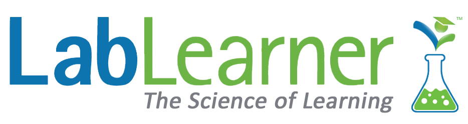 LabLearner—The Science of Learning