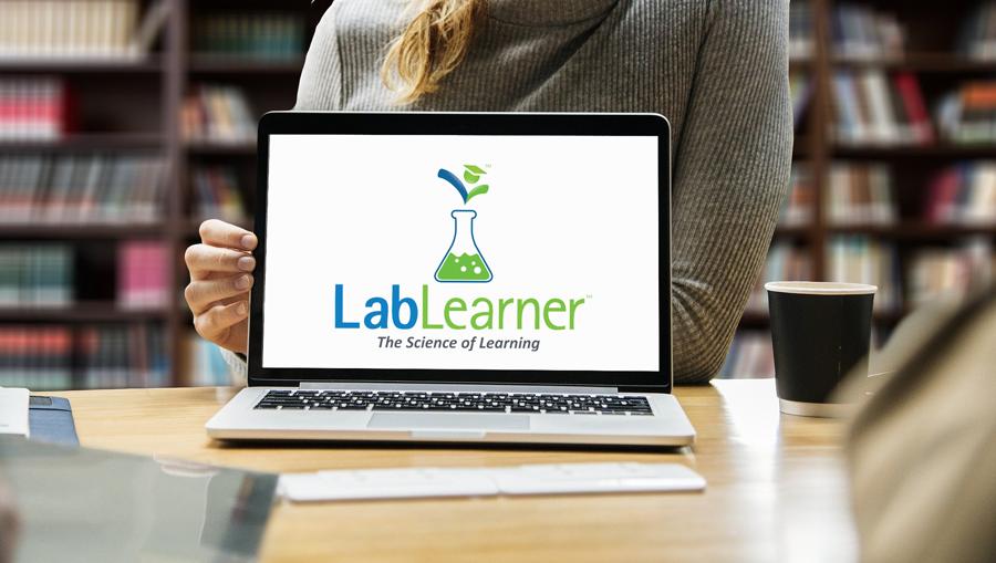 LabLearner Online