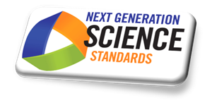 Next Generation Science Standards NGSS LabLearner Curriculum