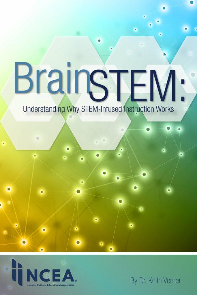BrainSTEM dr keith verner lablearner science